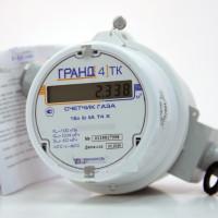 Que faire si le compteur de gaz craque pendant le fonctionnement: principales causes de bruit et méthodes pour les éliminer