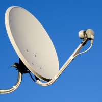 How to set up a satellite dish tuner yourself: equipment setup steps