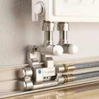 Which pipes are better to choose for heating: a comparative review