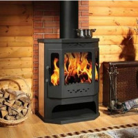 Wood-fired boilers for heating a private house: rating of TOP-10 models and tips for selecting a unit