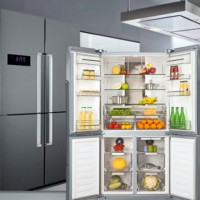 Vestfrost refrigerators: reviews, review of 5 popular models + what to look at before buying