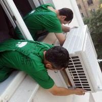 When to install the air conditioner during repair: the best period for installing the air conditioner