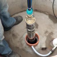 Pompes submersibles pour le puits: 15 meilleurs modèles + conseils pour les clients