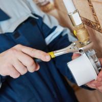 Remplacement d'un compteur de gaz: calendrier, procédure et règles de remplacement d'un débitmètre de gaz