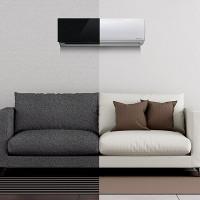 Atšķirība starp invertora gaisa kondicionieri un parasto: to priekšrocības un trūkumi +, kuru labāk izvēlēties