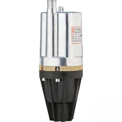 Vibration Pump Caliber