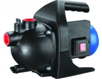 Pump NBTs-600PK