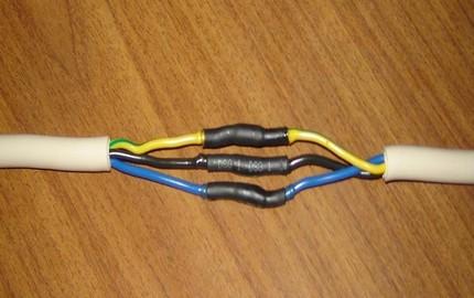 Choix de câble pour rallonge