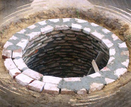 Plytų kanalizacija