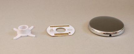 Wired sensor Aquastorozh