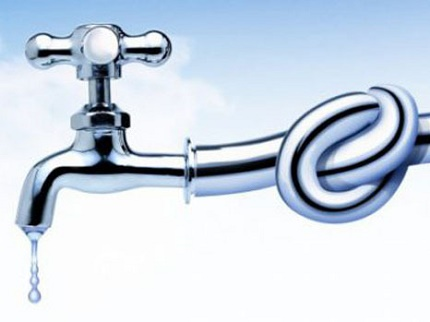 Responsibilities of a tap water supplier