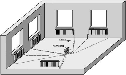 Wiring Diagram Option