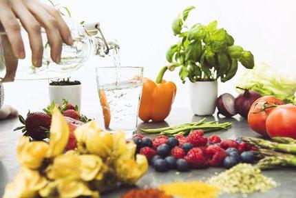 Reverse Osmosis Benefits