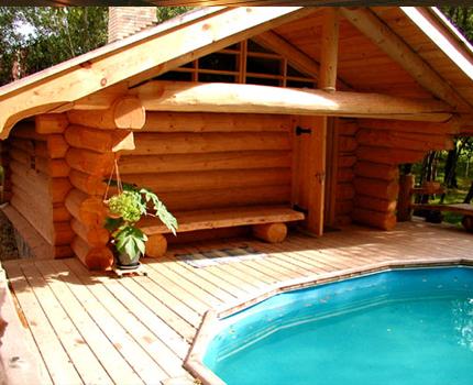 Ventilation de qualité du bain