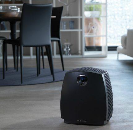 Air washer Boneco W2055DR