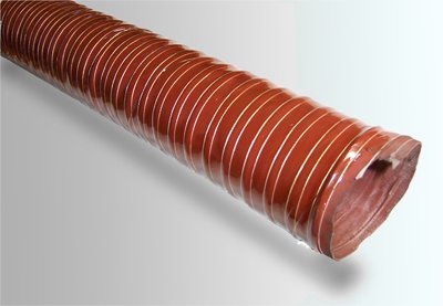 Double Layer Corrugated Hoses