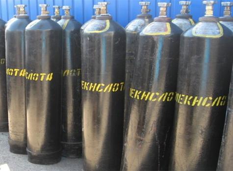 Remplisseur de cylindre