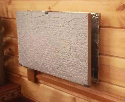Monolithic quartz heater