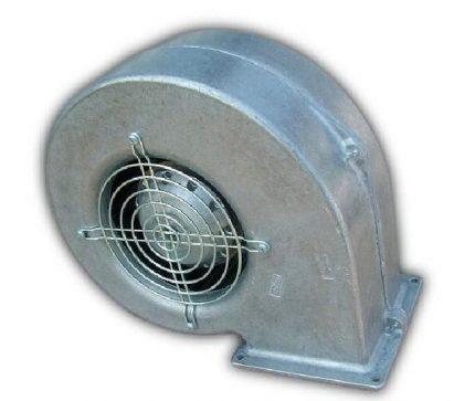 Pompe de chaudière à pyrolyse