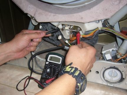 Compatibilité des capteurs avec d'autres équipements