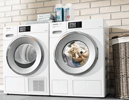 Programme universel pour laver différentes choses