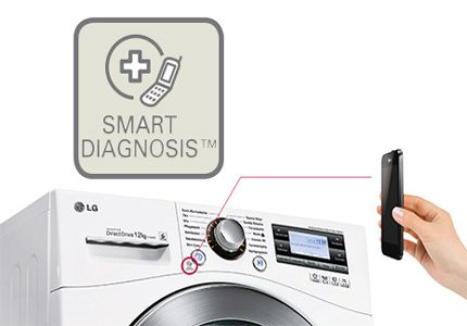 Smart Diagnosis System
