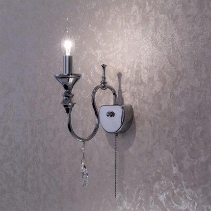 Interrupteur de cordon