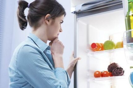 The advantages of a refrigerator for sale