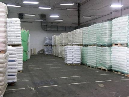 NKNH polystyrene