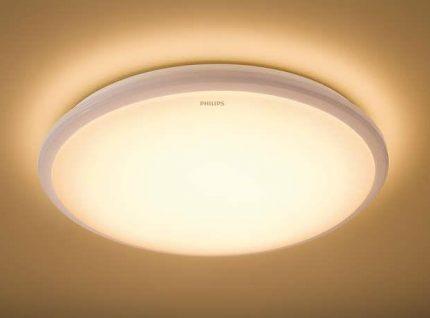 Essential Philips Headlights