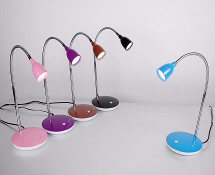 JAZZWAY COMBI lamps