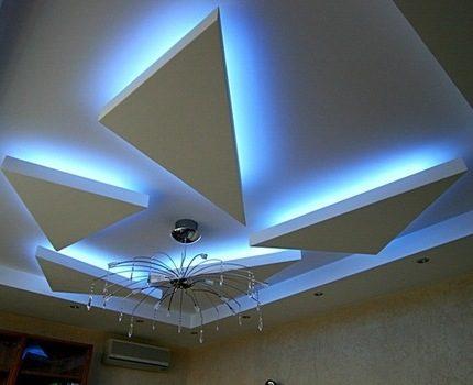 LED Strip Era