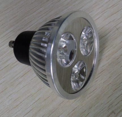 Lampe de type LED