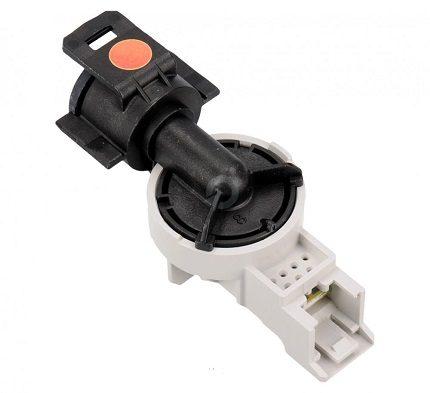 Electrolux Level Sensor