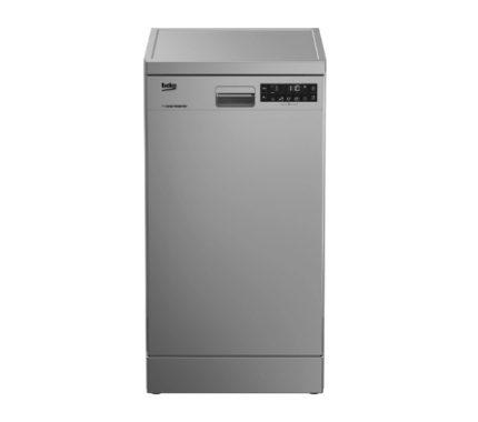 DFS28020X