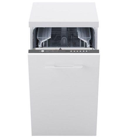 Dishwasher Medelstor
