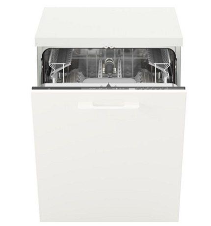 Dishwasher Skinanda
