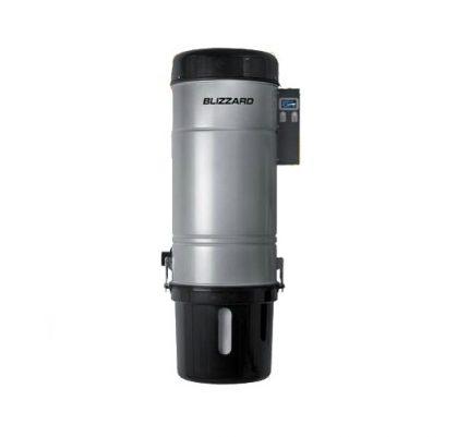 Vacuum cleaner Blizzard S500DE