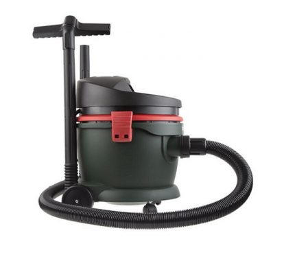 Appearance Metabo AS 20L