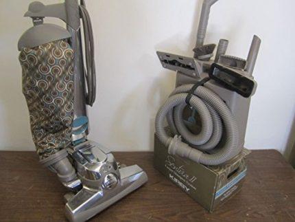 Vacuum cleaner Kirby Centria 2