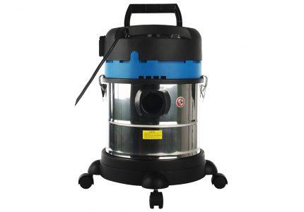 Industrial vacuum cleaner Union