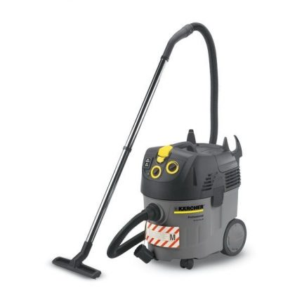 Device from Karcher