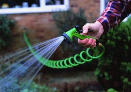 Spray nozzle