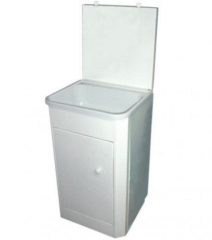 Washstand Country complex
