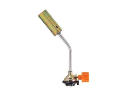Burner ENERGY GT-03