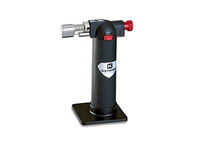 Gas burner KEMPER micro 12500