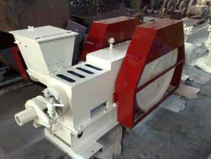 Factory Press Machine