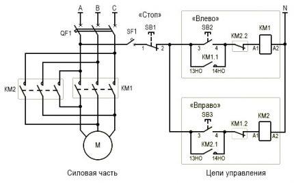 Circuit de signal supplémentaire