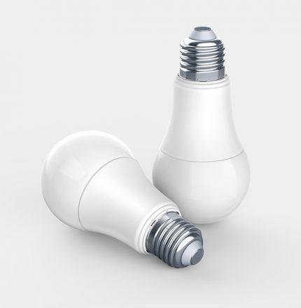 Aqara Smart LED Bulb