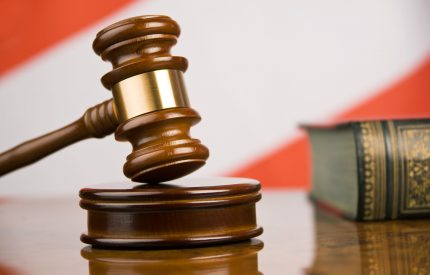 Appeal to court on controversial issues